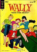 Wally #3