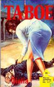 Taboe #80