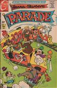 Hanna-Barbera Parade #2