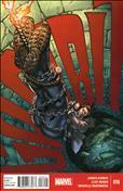 Gambit (7th Series) #16