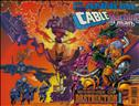 Cable Annual #1998