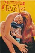 Bacchus (Eddie Campbell's…) #1  - 2nd printing