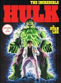 Incredible Hulk (Fireside) Book #1