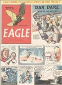 Eagle (1st Series) #66