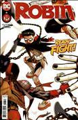 Robin (4th Series) #6