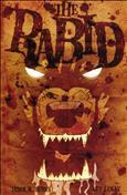The Rabid (Viper) #1