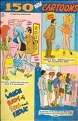 150 New Cartoons #55