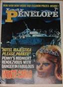 Lady Penelope #21