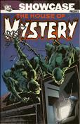 Showcase Presents: The House of Mystery #3