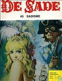 Sade, De (De Schorpioen) #45
