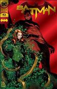Batman (3rd Series) #43 Variation B