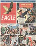 Eagle (1st Series) #128