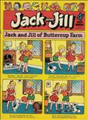 Jack and Jill #52
