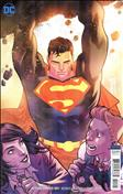 Action Comics #1011 Variation A