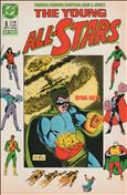 The Young All-Stars #6