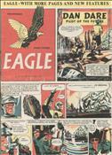 Eagle (1st Series) #18