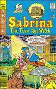 Sabrina the Teenage Witch #39
