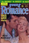Young Romance (Prize) #63