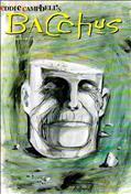 Bacchus (Eddie Campbell's…) #34