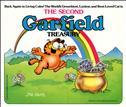 Garfield Treasury #2