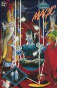 The Books of Magic (Mini-Series) #4