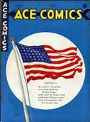 Ace Comics #65
