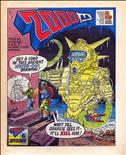 2000 A.D. #24