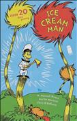 Ice Cream Man #20  - 3rd printing