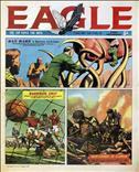 Eagle (1st Series) #627