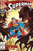 Action Comics #680