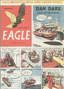 Eagle (1st Series) #36