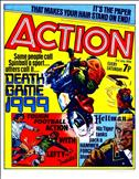 Action #21