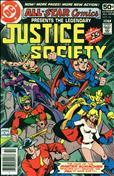All-Star Comics #74