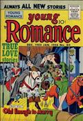 Young Romance (Prize) #80