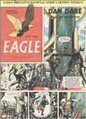 Eagle (1st Series) #60