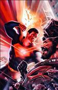 Action Comics #1000 Variation 44