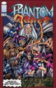 Phantom Force #1