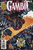 Gambit (5th Series) #12