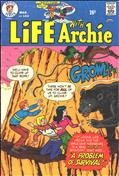 Life With Archie #143