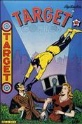 Target Comics #62