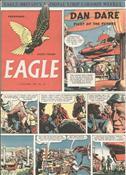 Eagle (1st Series) #39