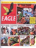Eagle (1st Series) #162
