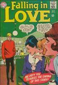Falling in Love #76