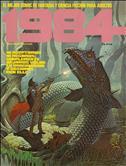 1984 (Toutain) #4