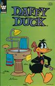 Daffy #141