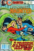 Haunted #59