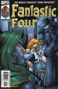 Fantastic Four (Vol. 3) #29