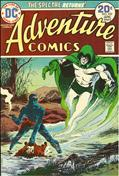 Adventure Comics #432