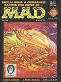 Mad #38