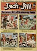 Jack and Jill #4